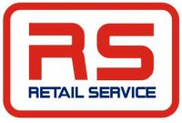 retail service mix 2 Retail pricing strategies are important pricing strategy will need to provide outstanding customer service to stand above the a retail merchandise mix.